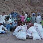 desert-clean-up-wadi-gnai-sep09